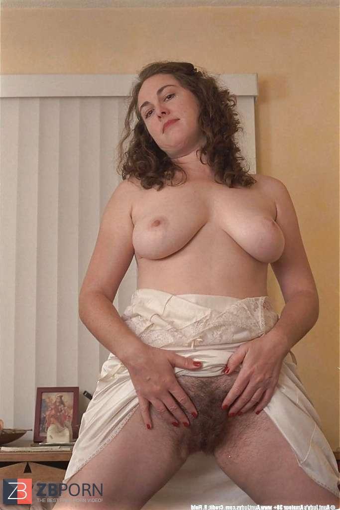 Porn auntjudys Mature Porn