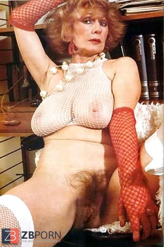 Pauley perrette shaving pussy