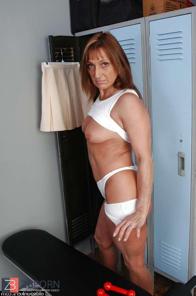 Jillian Porn