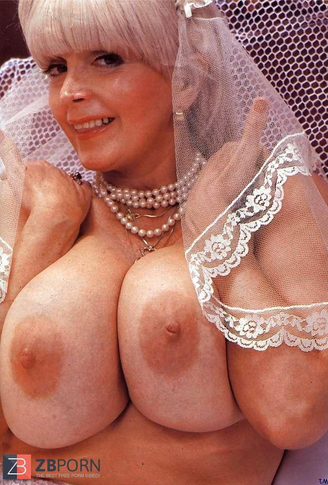 Showing media posts for vintage big tit blonde porn stars xxx