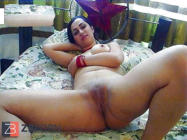 Tits Turkish Naked Jpg