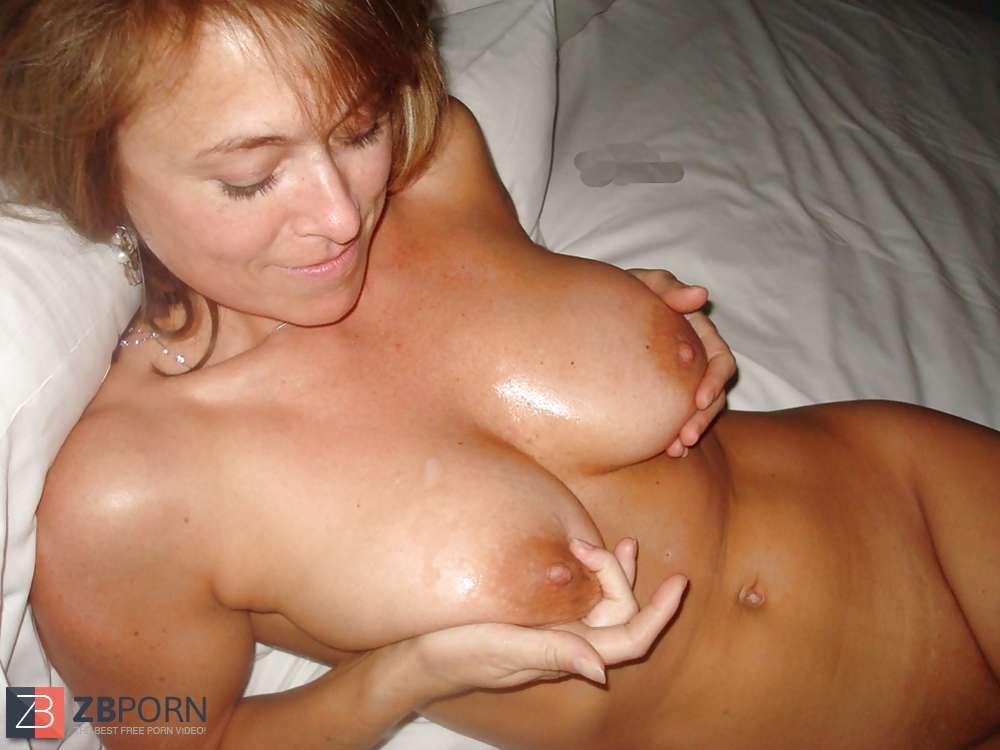 Bonita pareja foto caliente desnuda