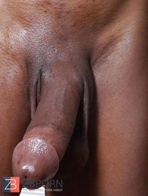 Black Monster Dick Pictures