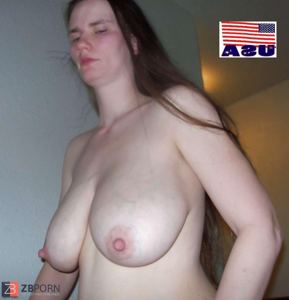 Ugly Amateur Porn