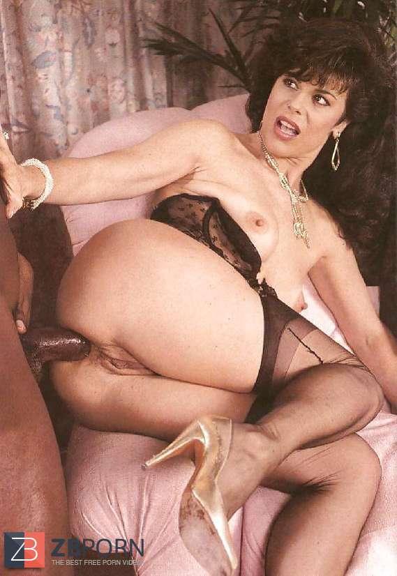 Porn Clip Big black amazons