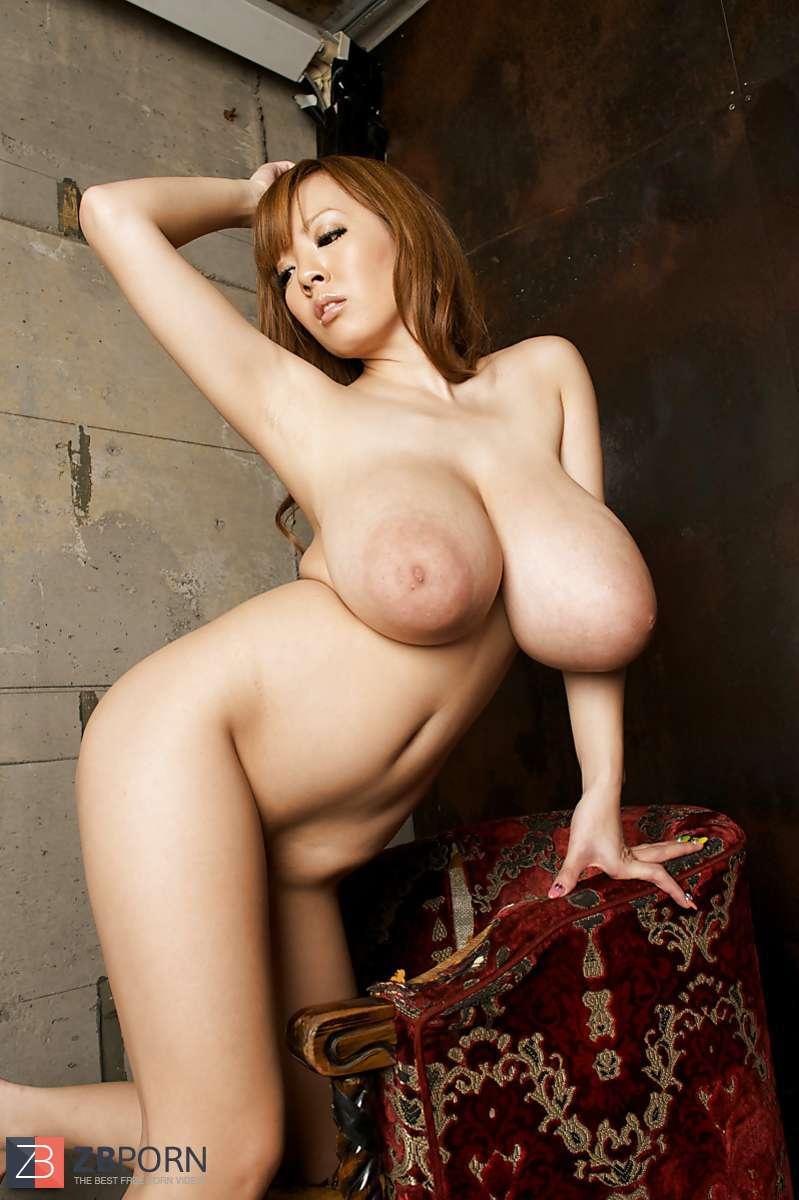 Hitomi Tanaka - The Japanese J Bowl Pleasure  Zb Porn-4538