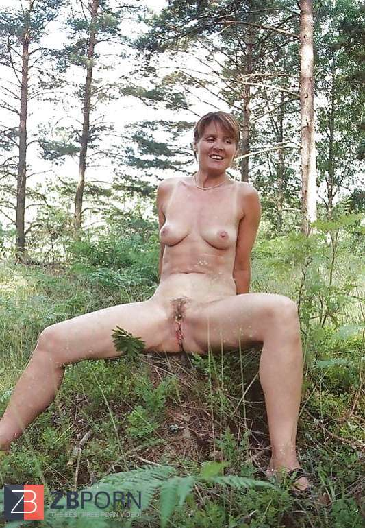 Inexperienced Naked Matures Outdoor Zb Porn
