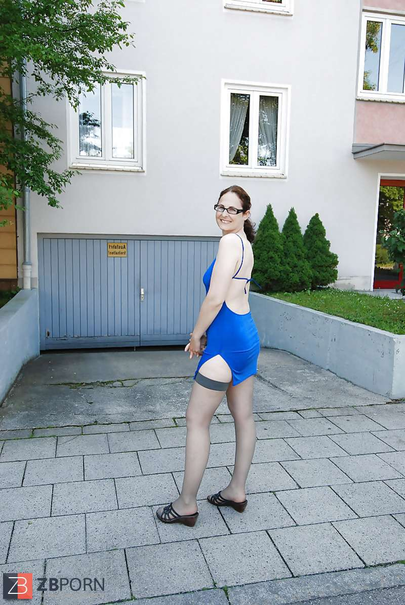 Red-Hot German Whore Sabine  Zb Porn-6714