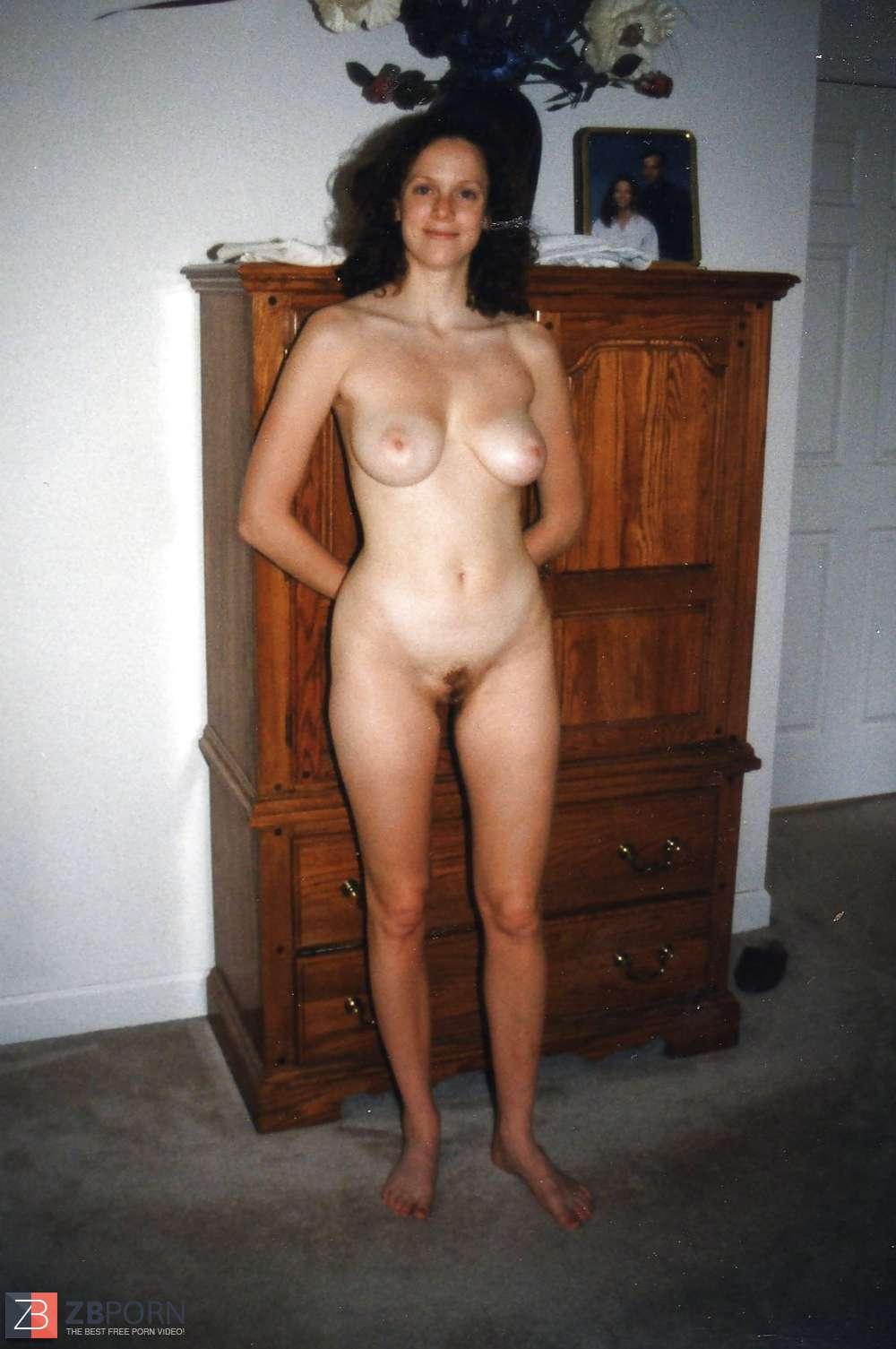 Husband sex site wife