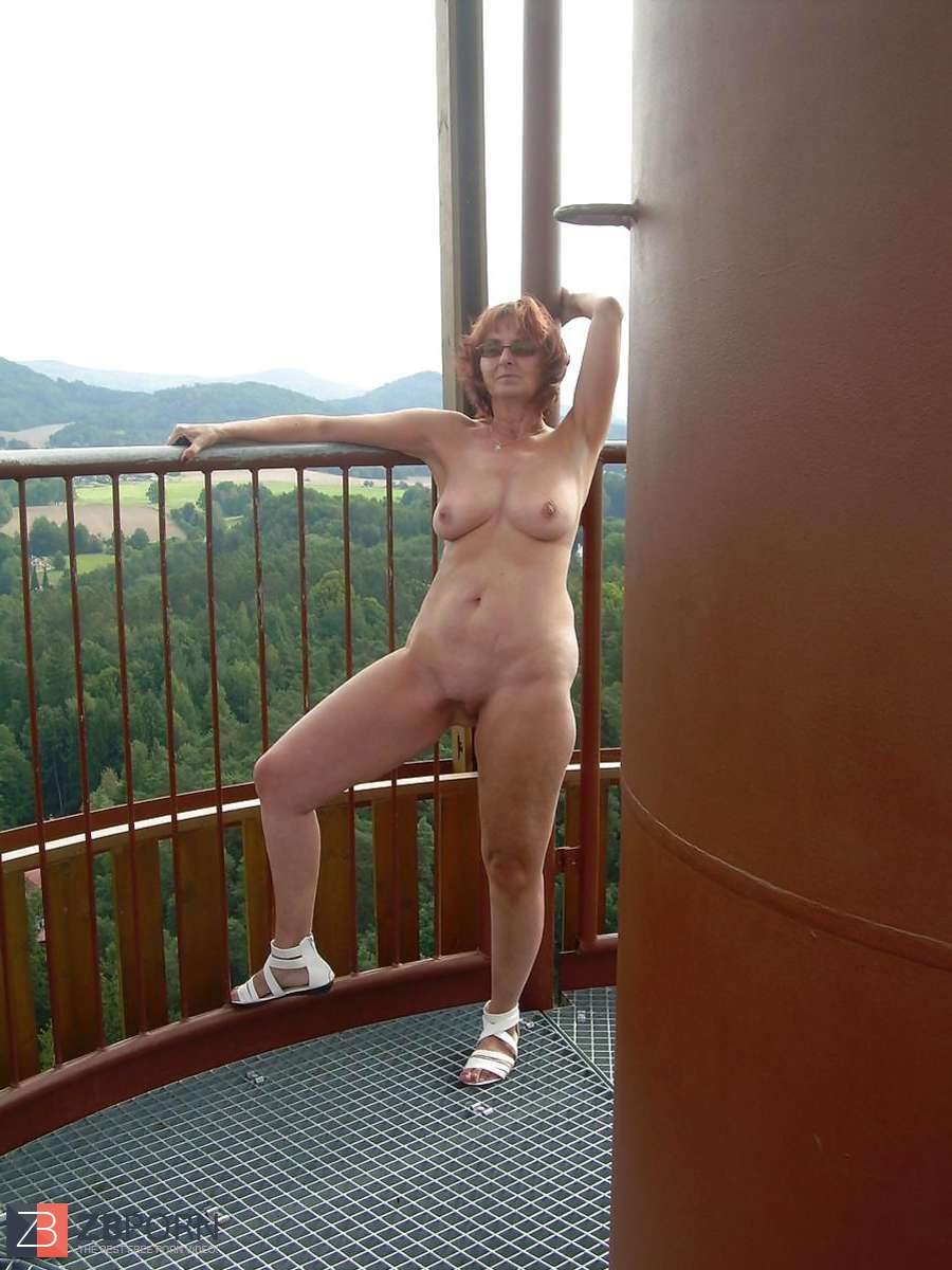 Hots Sexy Arab Women Naked Gif