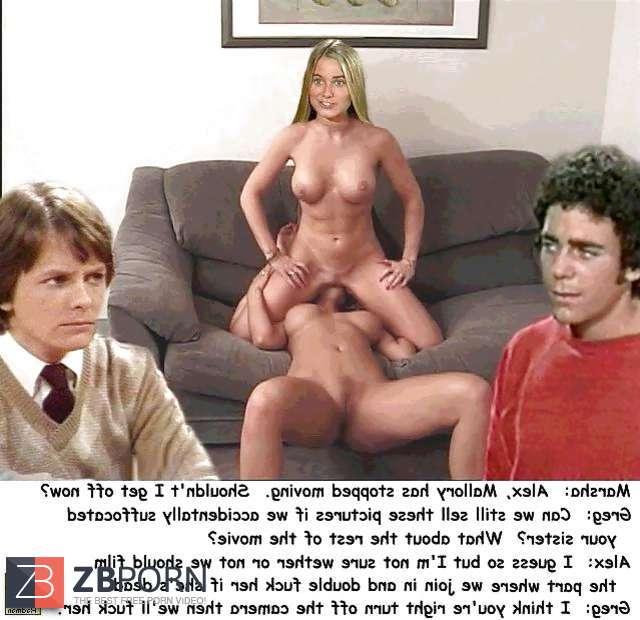 The Brady Bunch Fake Nude Porn
