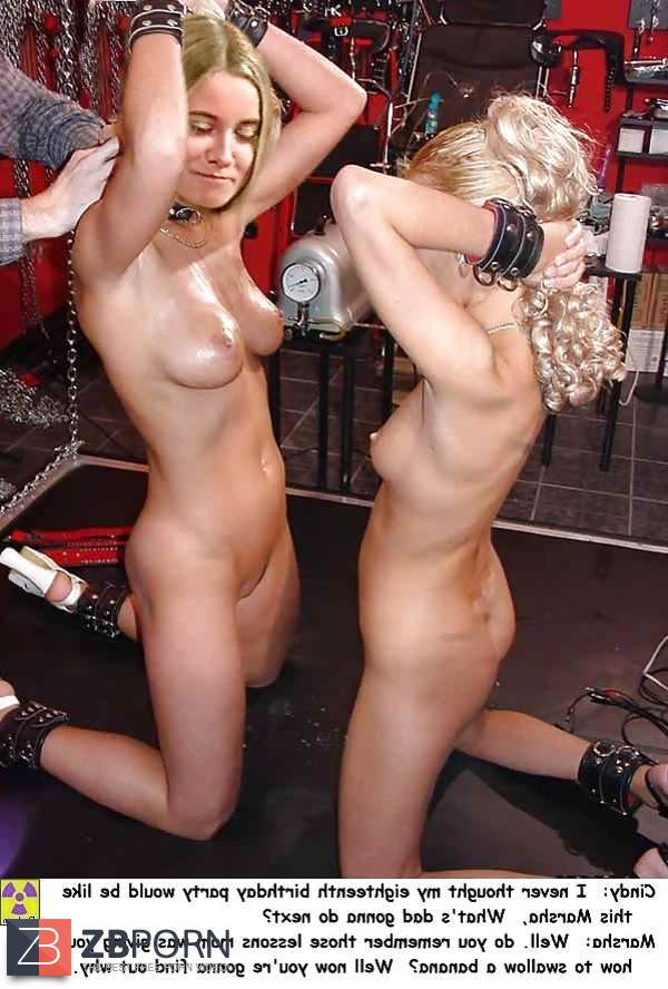 Fake Brady Bunch  Zb Porn-9527