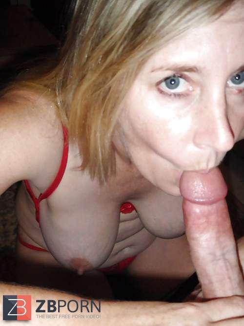 Katya clover porn videos