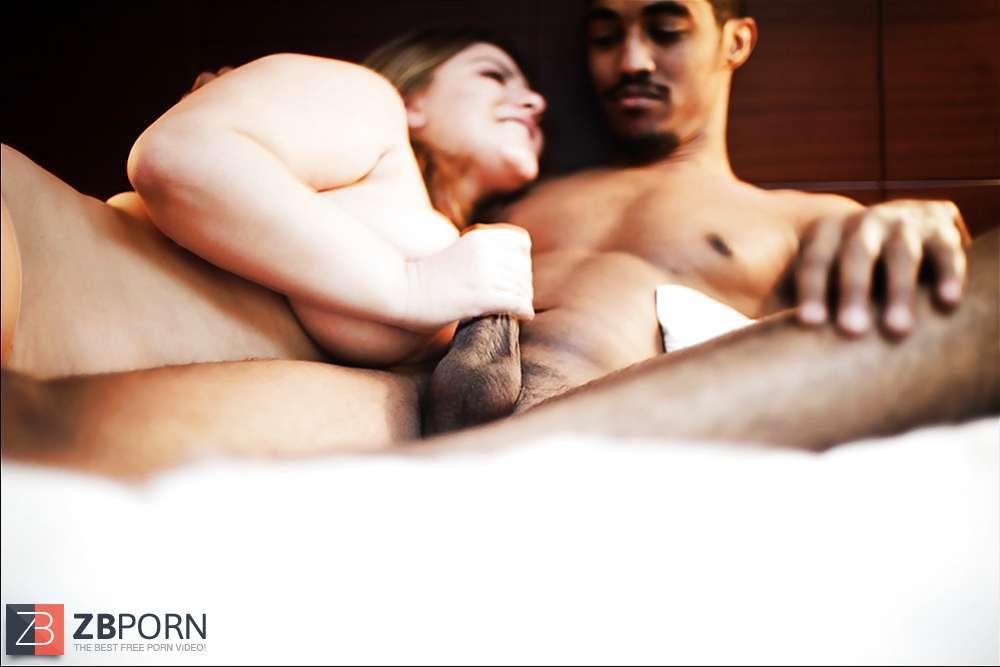 porn movies andrews London