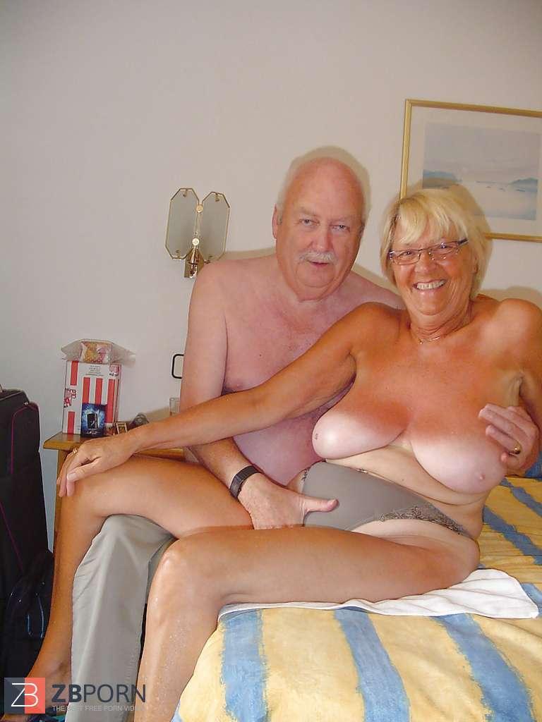 Porn Dutch