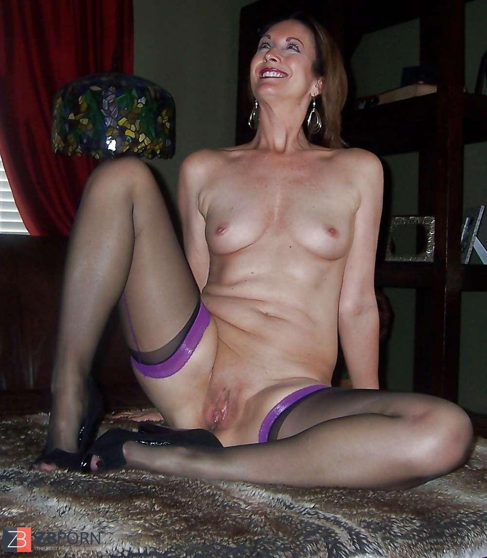 Geile Frau Porn