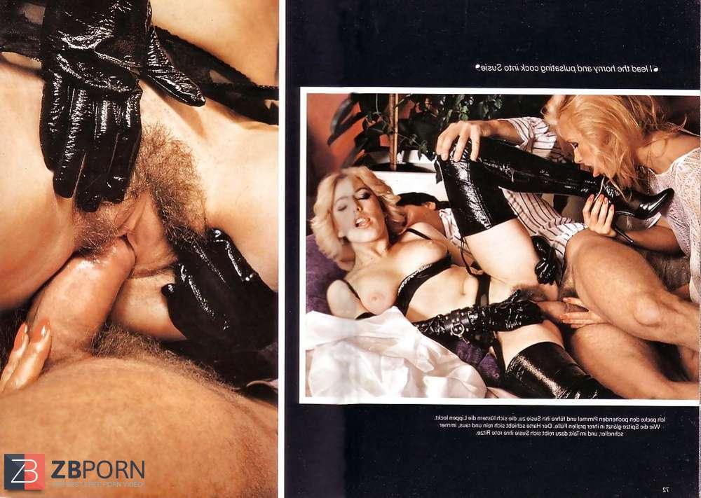 Dominique Saint Clair Porn RealLifeCam.vip 1
