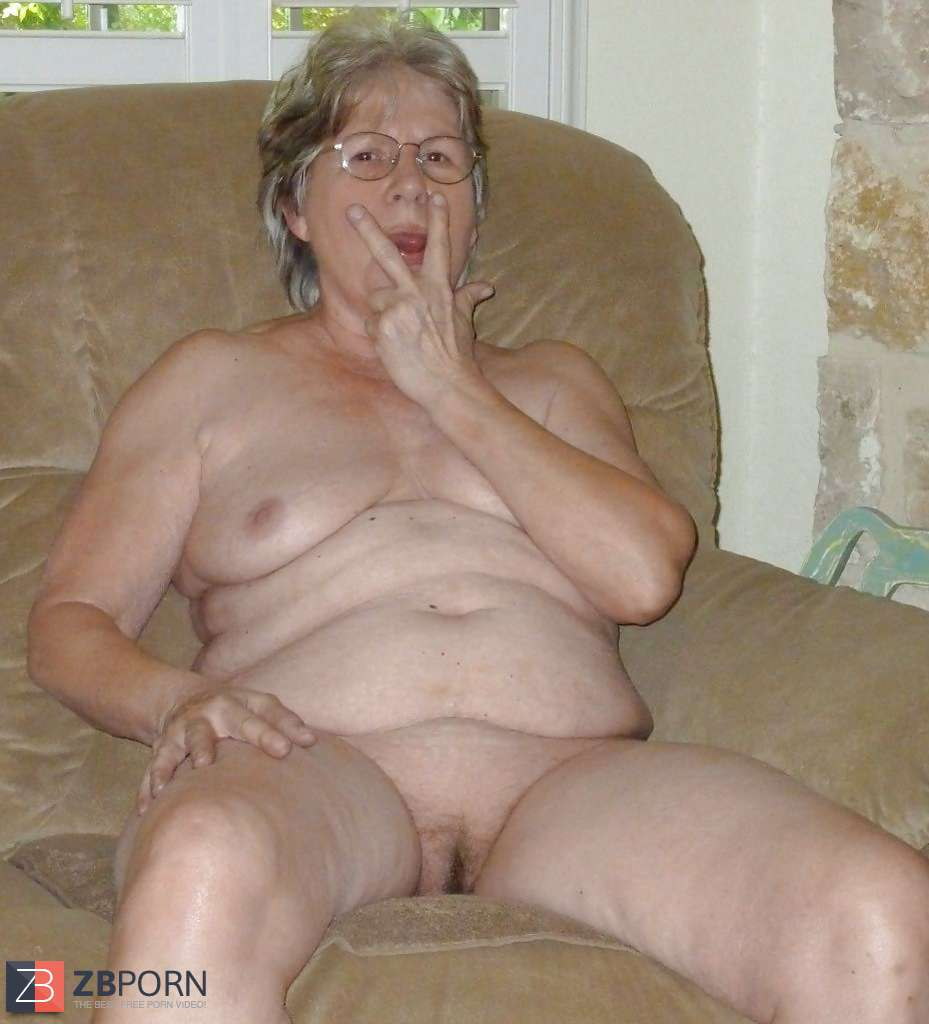 Perth mature slut