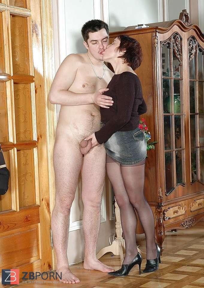 Meerajasmine imagen de sexo desnuda