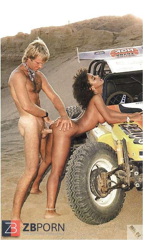 Middle eastern man porn