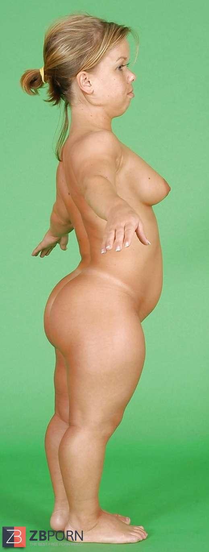 Finest Nude Miggits HD