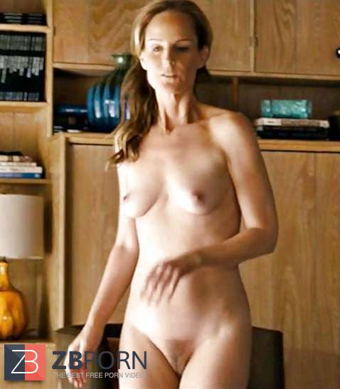 Actress Helen Hunt Naked  Zb Porn-3776