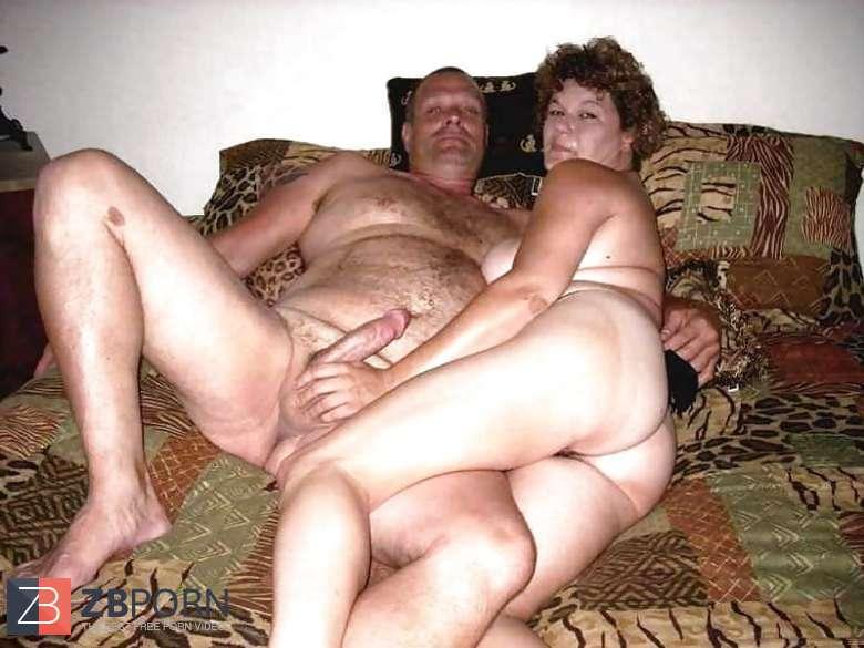 Домашнее порно зрелых мужа и жены скачать
