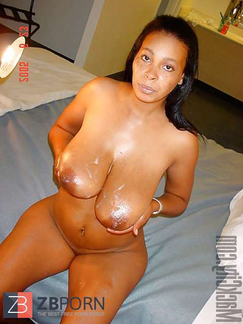 Showing Media  Posts For Big Tit Redbone Xxx  Wwwveuxxx-5179