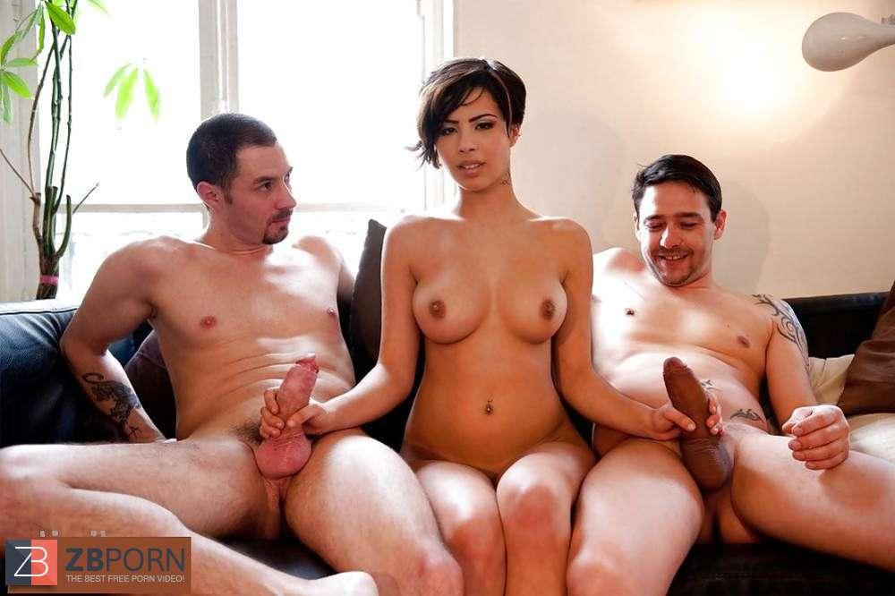Arab Beurette Porn Actress Aka Paloma  Zb Porn-6553