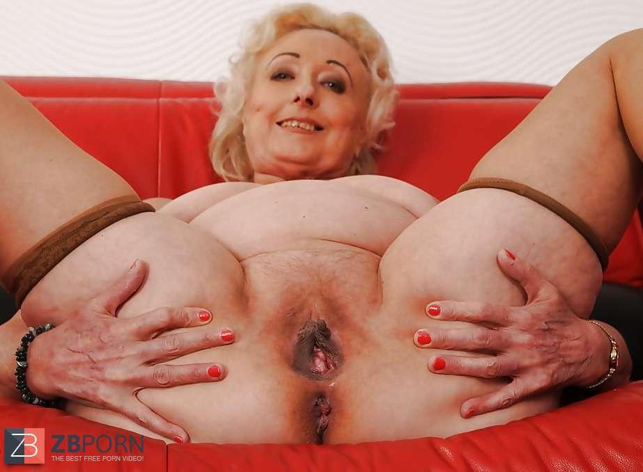 Старая проститутка тюмень проститутки симферополя тюмень