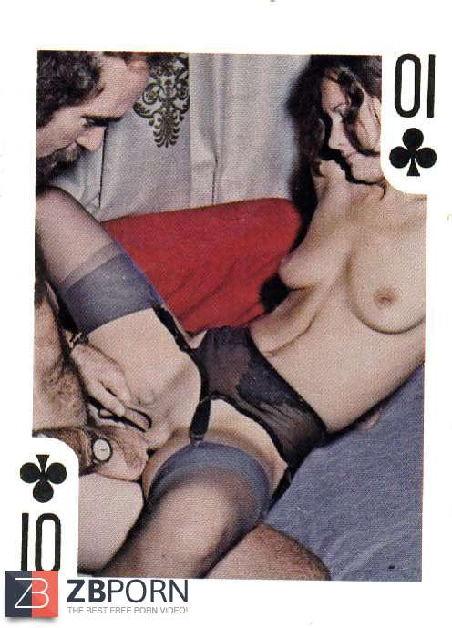 cards Antique free erotic email