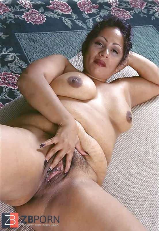 sexy nude indian matures