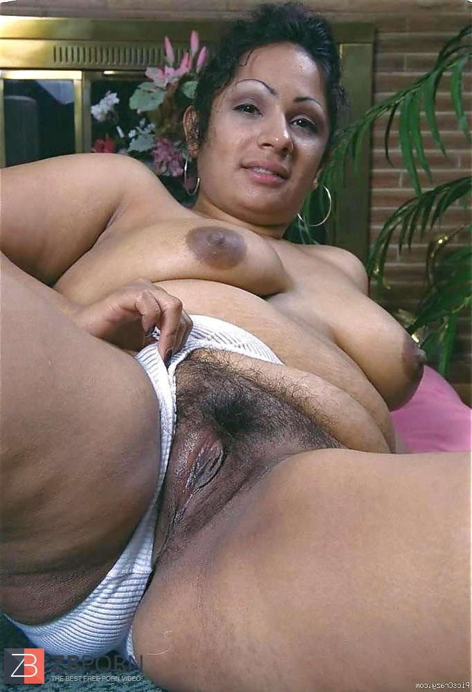 I Enjoy Indian Mature Aunties  Zb Porn-2074