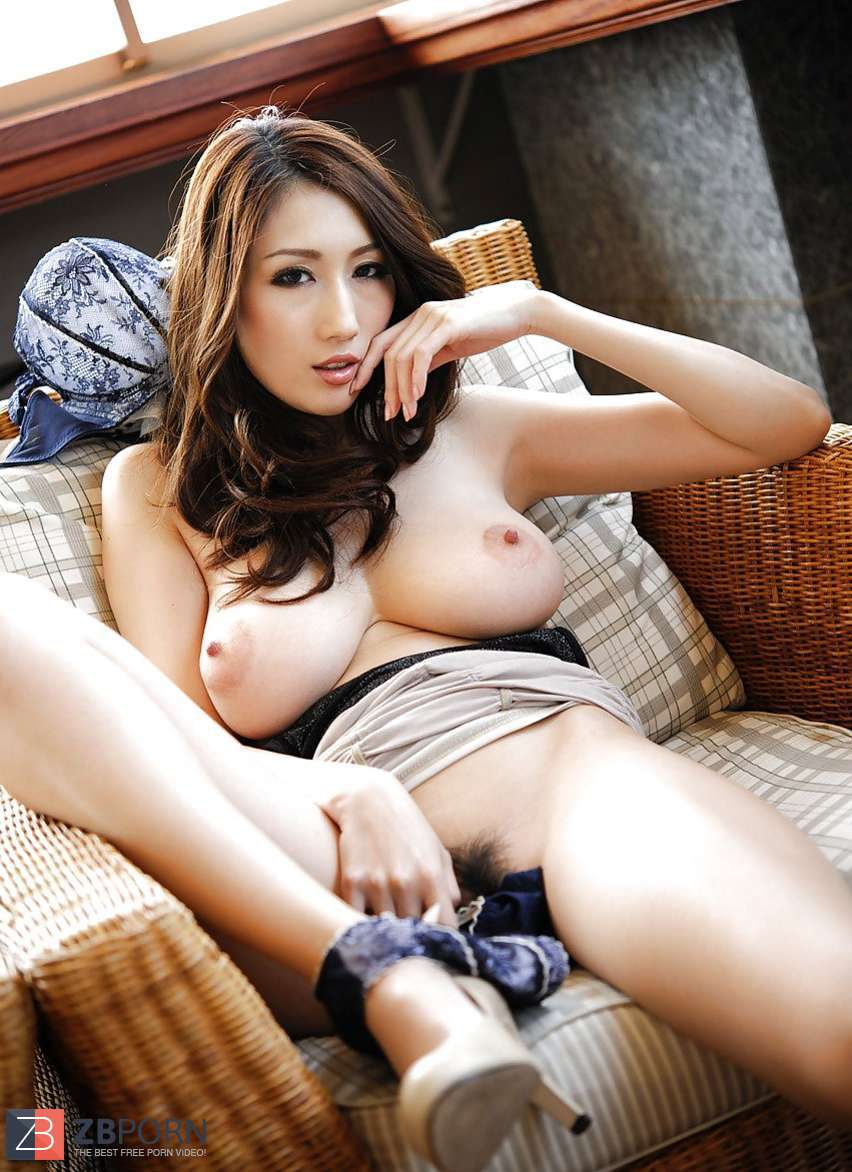 Japanese woman watching porn azusa nagasawa is a japanese av actress pinterest idol beautiful