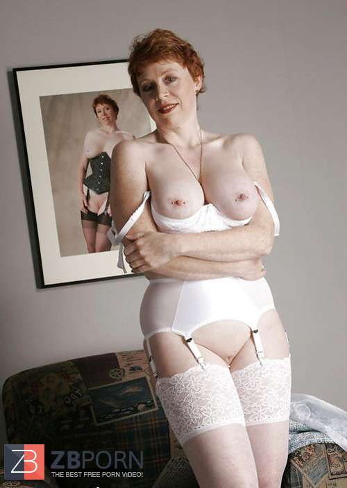 South china girls nude
