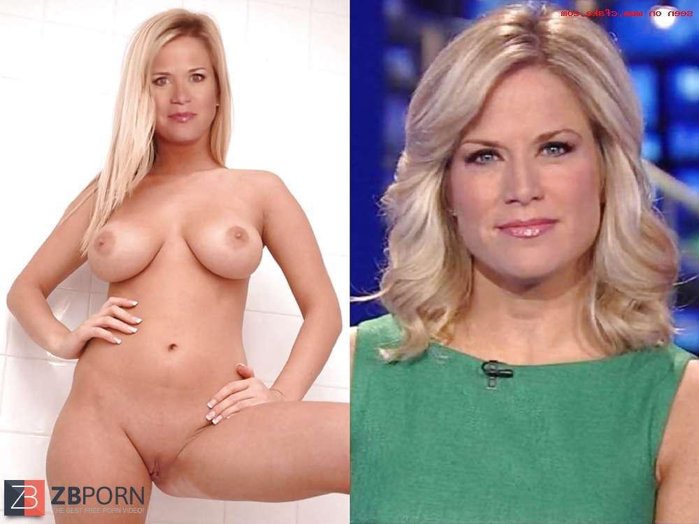 Actress natalie martinez nude