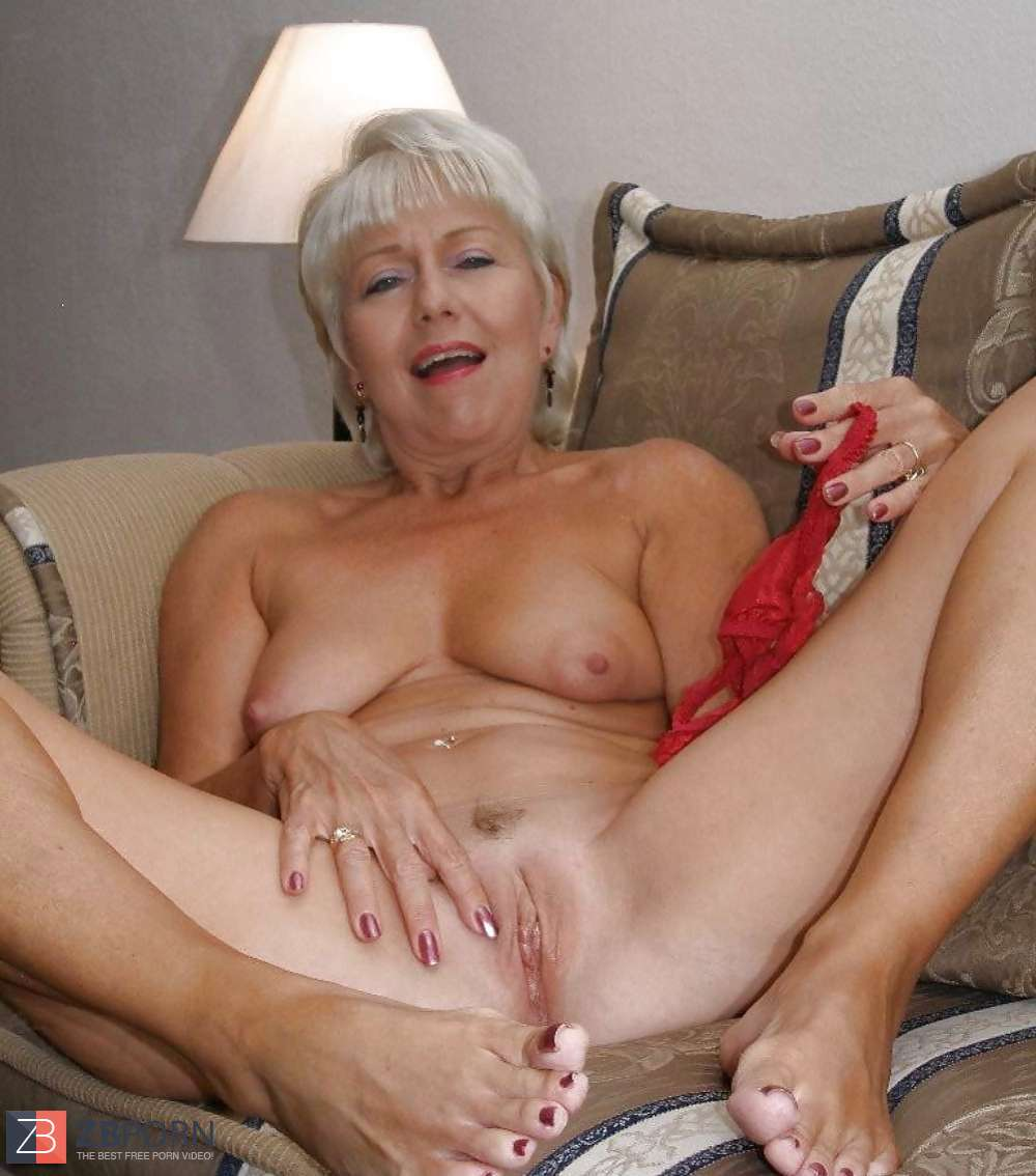 Remarkable Promiscuous Grannies  Zb Porn-9619