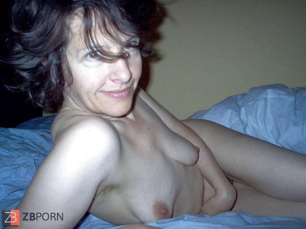 Janice griffith creampie