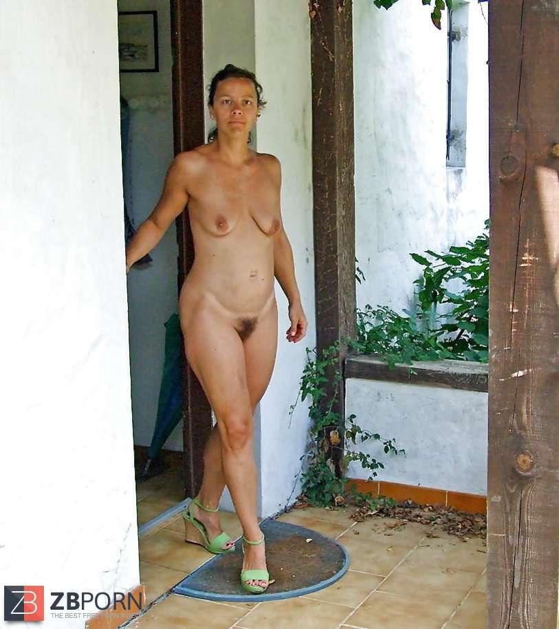 petites salopes nues