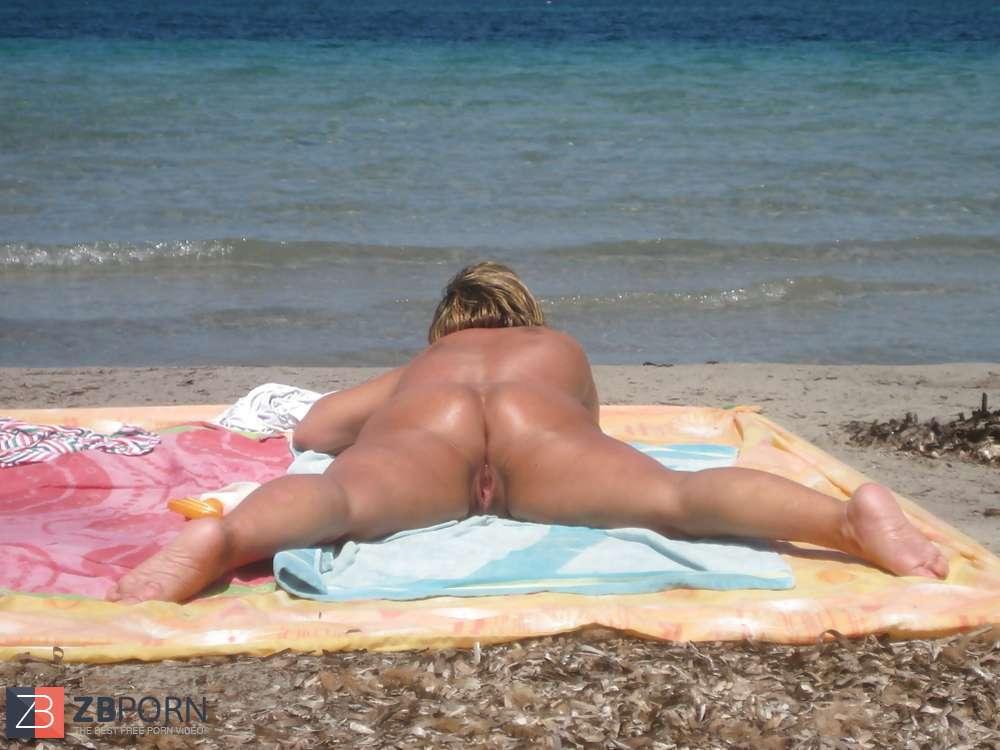 Blonde girl porn