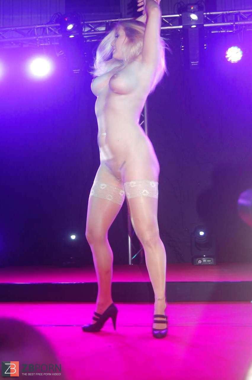 Erotic Messe München