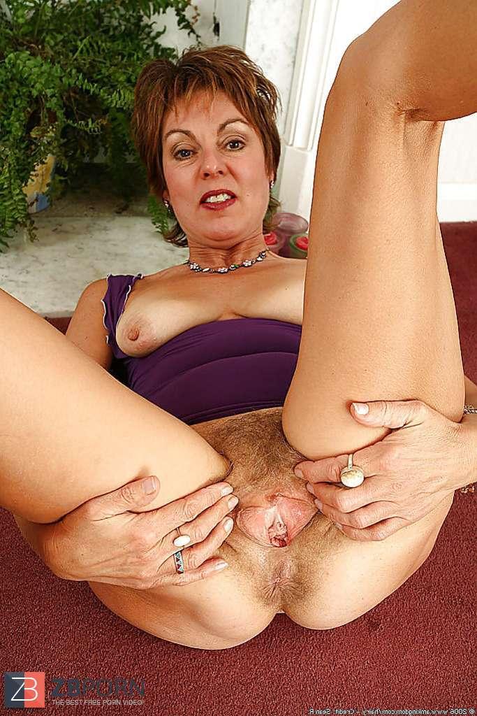 Small mature women porn-5436