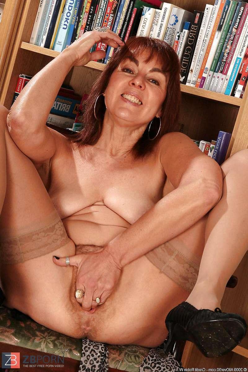 Georgie Porn