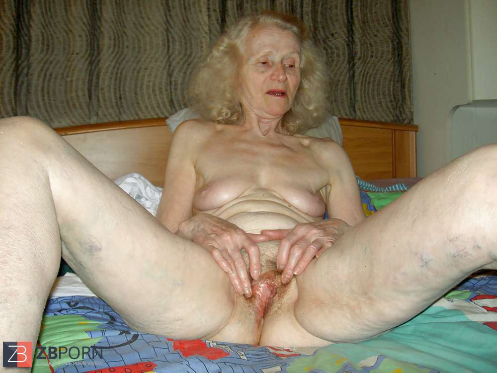 exactly would skinny blonde milf used congratulate, this magnificent