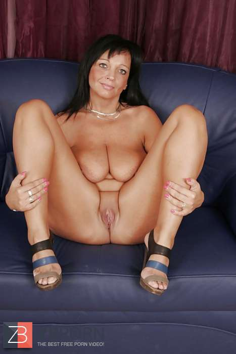 I know that girl creampie