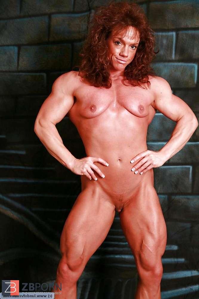 Finest Annie Rivieccio Nude Images