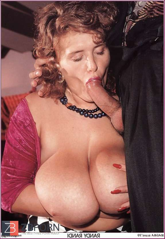 Georgina Lempkin Porn
