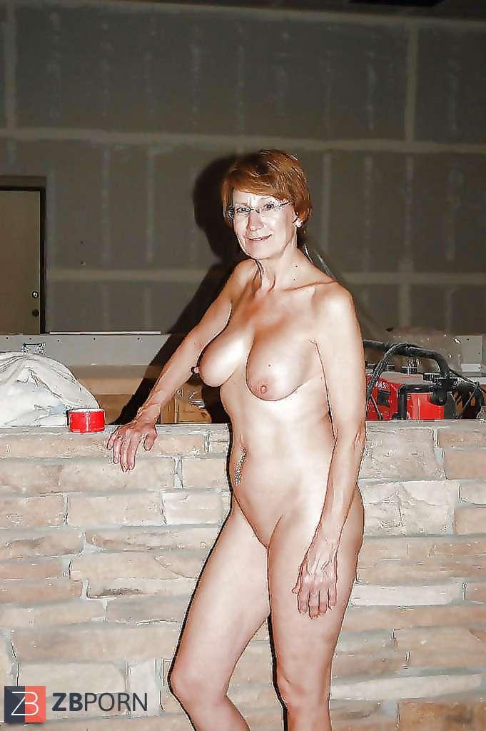 Nude pics of swingers