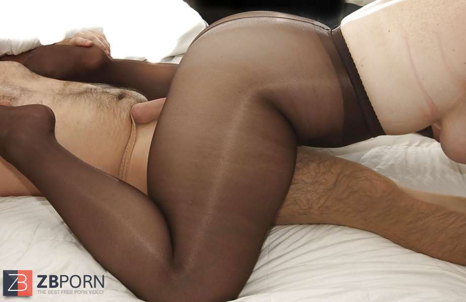 Sexy Riesenschwanz Debuetantin Voyeursex
