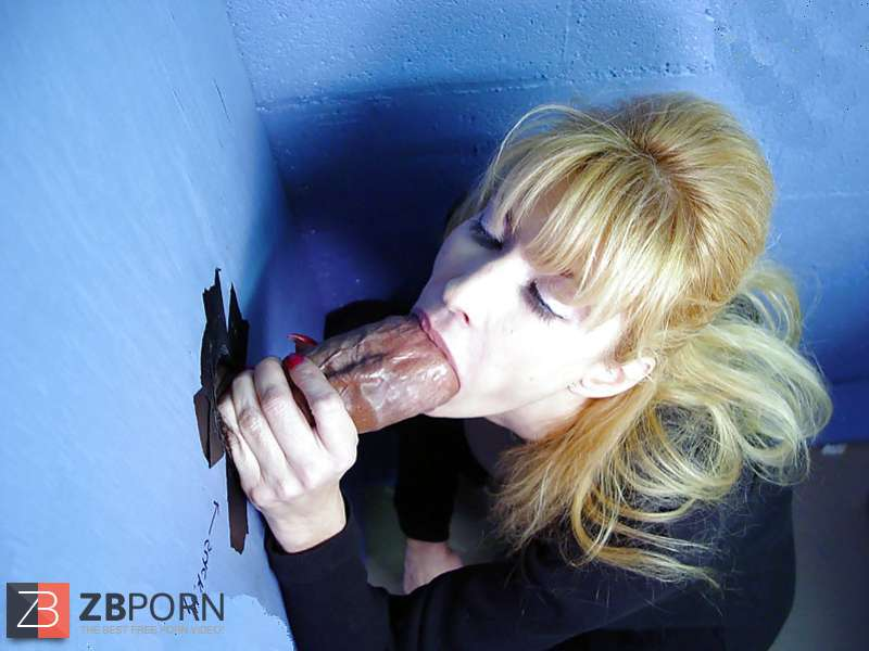 apologise, but, opinion, real amateur babe gives pov handjob curiously does not approach